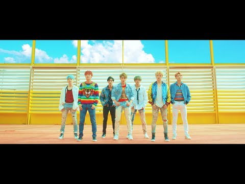 Xxx Mp4 BTS 방탄소년단 DNA Official MV 3gp Sex