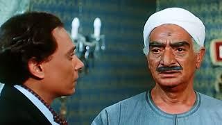 صدمة والد مرسي فيه .. وإستهزاء المعازيم | فيلم ولا من شاف ولا من دري