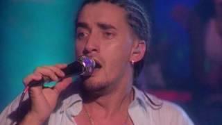 Roman El Original - Amor De Chat (Pasión Urbano)