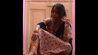 Ankahee Baatein | Short Film