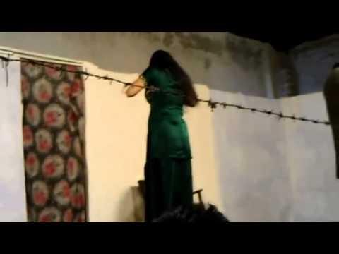 Xxx Mp4 Sitara Malik Hot VIP Mujra Live Show HD 2013 3gp Sex