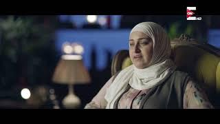 برنامج حائر - أ.ياسمين فاروق تتحدث عن قانون الارتباط و التوازن
