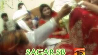 Download SAHERA AMIRAN BEGAM GHOAT MAN JO(((SAGAR))) 3Gp Mp4