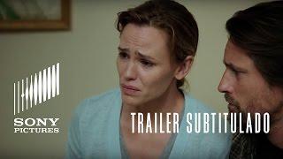 MILAGROS DEL CIELO | Trailer oficial subtitulado (HD)