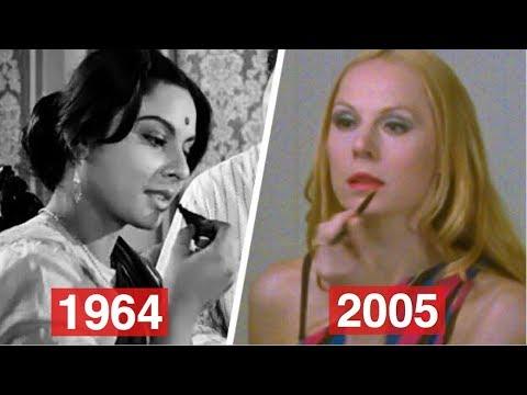 7 Hollywood Movies Inspired By Indian Movies | Bollywood Movies | Hindi