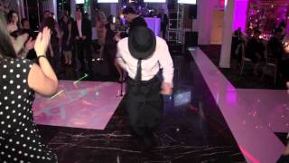 Westchester DJ Serg Entertainment - DJ Serg