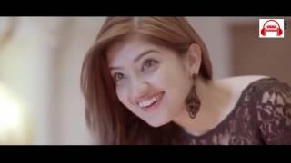 Dil de diya hai.  love story song 2017