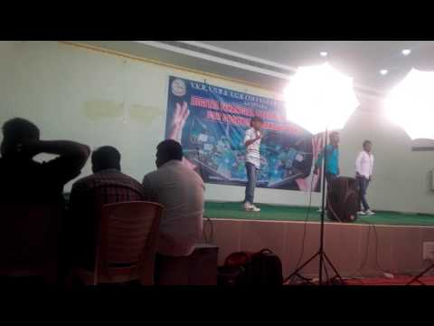 Xxx Mp4 Clg Function At Gudivada Vkr Vnb And Agk Clg Of Engineering My Brother Perfamens 3gp Sex