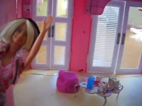Xxx Mp4 Barbie Paolina In Vendo Casa Summer Dance 3gp Sex