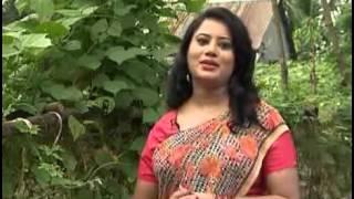 Banglar Krishi - 114 (Noldoga Sim+Gobadi Posur Kritem Projonon)