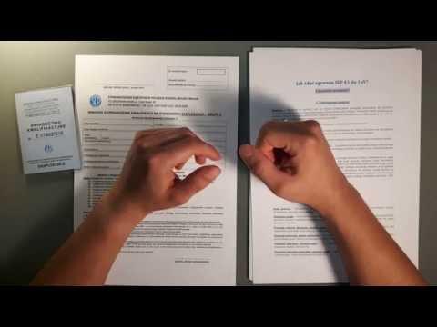 Jak przygotować się do egzaminu SEP E1 do 1kV?