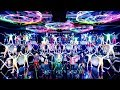 Download Lagu MP3 GENERATIONS from EXILE TRIBE / 「Y.M.C.A.」Music Video ~歌詞有り~
