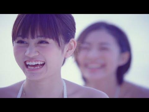 【MV full】 真夏のSounds good Dance ver. AKB48 公式