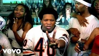 Big Tymers - This Is How We Do
