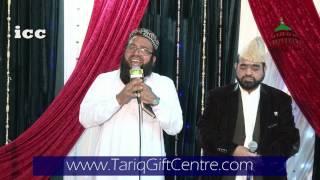 Saif-ul-Malook..Hafiz Abdul Qadir Naushahi...Gul Taaruf Naqshbandi