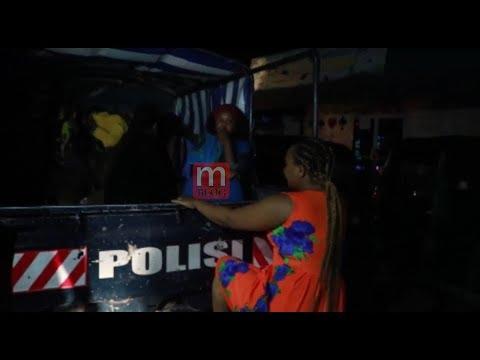 Xxx Mp4 Madadapoa Wadakwa Usiku Wasakwa Kila Kona 3gp Sex