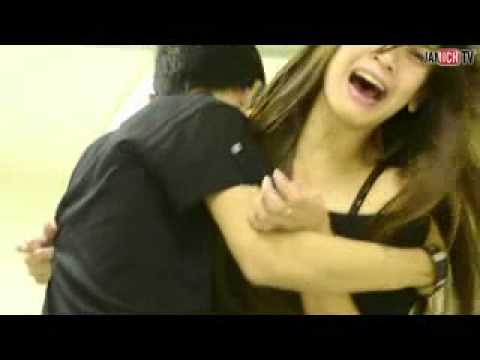 Xxx Mp4 Text Story Of Best Friends By Jamich 3gp 3gp Sex