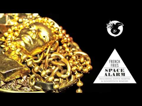 Xxx Mp4 French Fries Space Smoke Justin Martin Remix 3gp Sex