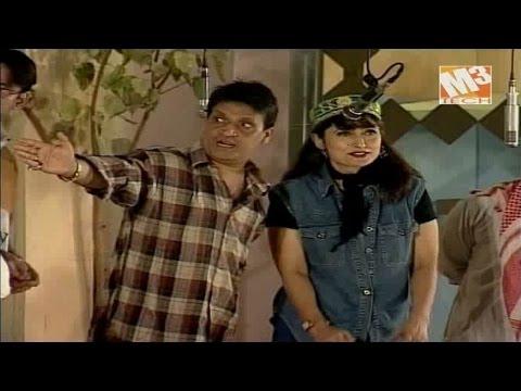 Xxx Mp4 Umer Sharif Sikandar Sanam Hanste Raho Chalte Raho Clip 07 Pakistani Comedy Clip 3gp Sex