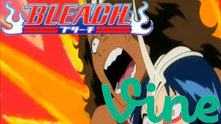 Bleach Vines