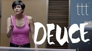 DEUCE - a short film by TTT