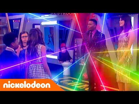 Xxx Mp4 Game Shakers Selfie Stick Nickelodeon Deutschland 3gp Sex