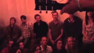 The Lumineers - Stubborn Love/ A Take Away Show (Legendado)