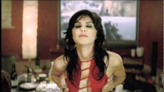 Download HOT SCENE FROM KICKASS 3Gp Mp4