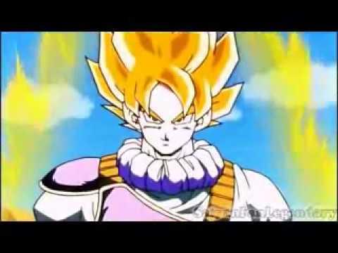 Xxx Mp4 Goku Ssj Vs Trunks Ssj 3gp 3gp Sex