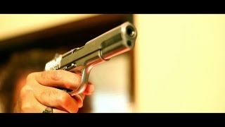 Pashto new film - Jashan Official Trailer - Hd1080