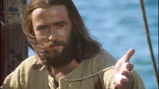 Viata lui Iisus Hristos