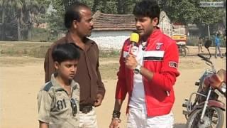 Best Of Shabaash India - Episode 31