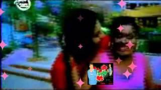 Bangla movive songs..ami je tumari preme je porechi