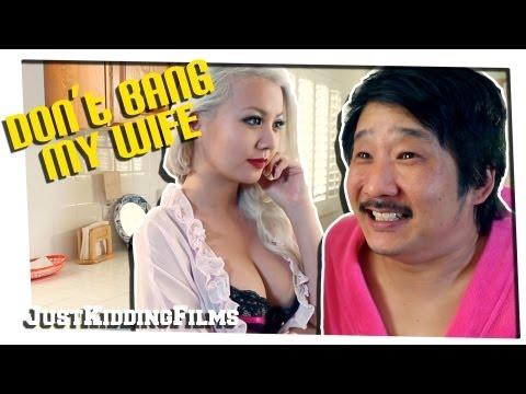 Xxx Mp4 Don T Bang My Wife 3gp Sex