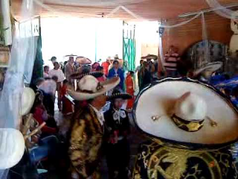 carnaval de santiago acahualtepec 09 antes los del rancho
