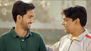 Khoj The No.1 Spinner TVC - Rafiq