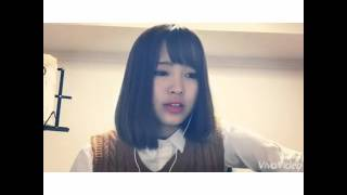 Caho 遥か / GReeeeN 【cover】🌸🎶
