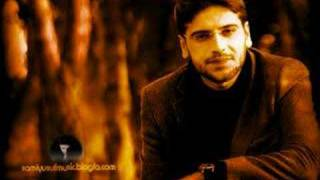 Sami Yusuf - Make a Prayer