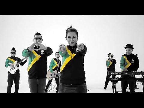 Souljah Bilang I Love You Official Music Video