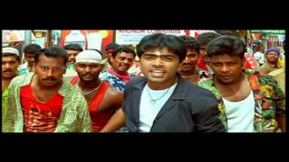 Alai Full Movie Part 1