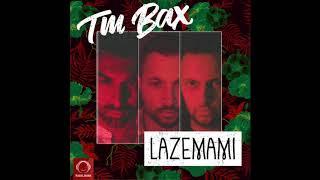 "TM Bax - ""Lazemami"" OFFICIAL AUDIO"