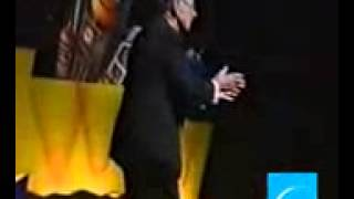 Motivational Video from Zig Ziglar Keys to Igniting Motivation and Success 144p Video Only