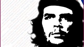 10 Che Guevara quotes the left would rather not talk about Refuted