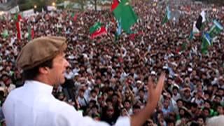 IMRAN KHAN PTI) SONG BY RAHAT FATE ALI KHAN_low.mp4