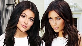 Kylie Jenner VS Kim Kardashian: Who