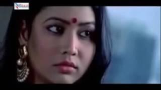 Bangla New Telifilm 2016   Tumihina   Chanchal Chowdhury   বাংলা টেলিফিল্ম ২০১৬   তুমিহীনাiphone