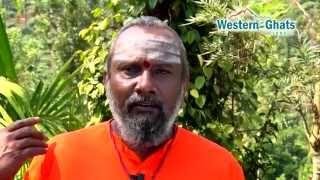 Sali neenga  (சளி)