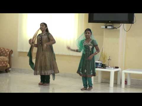 Xxx Mp4 Anusree And Anakhasree Dance Performance 3gp Sex