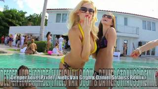 New & Best Dance Music Hits 2011 (electro & techno songs 2011)