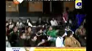 Miss Fire By Geo TV, Comedy Drama, 14th February 2014   YouTube